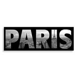 paris wall art bed bath beyond