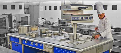 materiel professionnel de cuisine vente de matériel professionnel de restauration au maroc