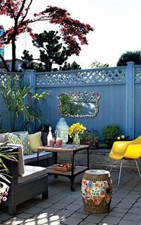 best eclectic patio design ideas 17 Beauty Bohemian Patio Designs – Top Easy Decor Project For Backyard Garden - Easy Idea