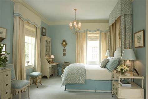 valances for bedroom bedroom curtain design how to the best kris allen