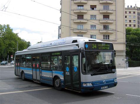 bureau tag grenoble trans 39 photothèque autobus renault agora gnv tag