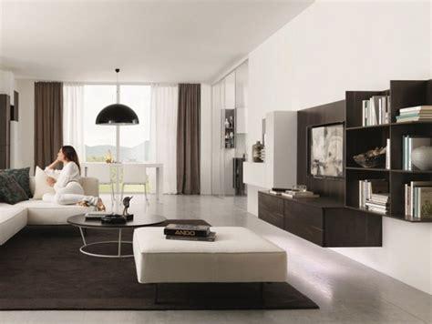 Wohnzimmer Einrichtungsideen Modern by Einrichtungsideen Wohnzimmer Braun