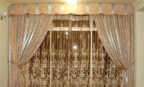 curtain materials in sri lanka sanuka curtain collection sell buy rent properties in