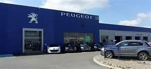 Garage Peugeot Perpignan : peugeot agen macard 47 garage et concessionnaire peugeot boe ~ Gottalentnigeria.com Avis de Voitures