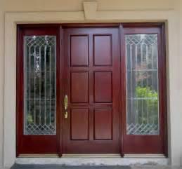 Front Door Paint Ideas