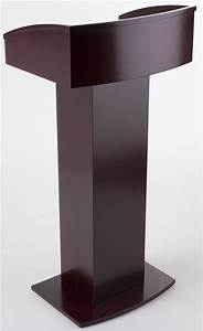 Lectern, Stand, Is, Stylish, U0026, Affordable