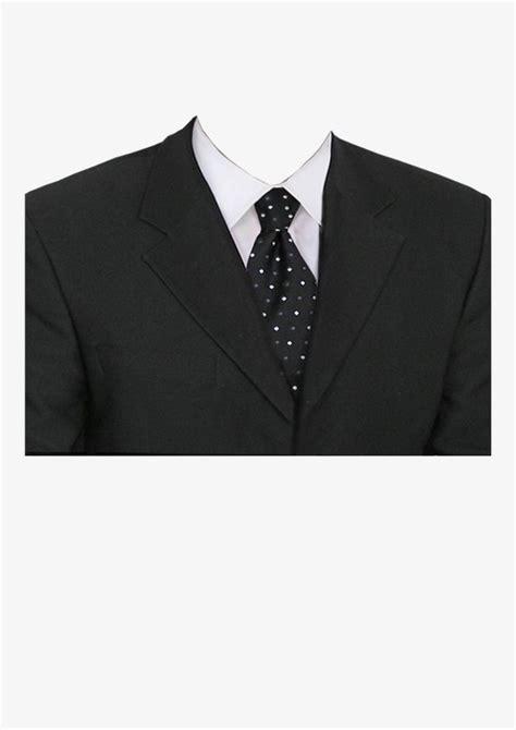 descargar caña template psd trajes y ternos psd para mujeres y hombres en photoshop