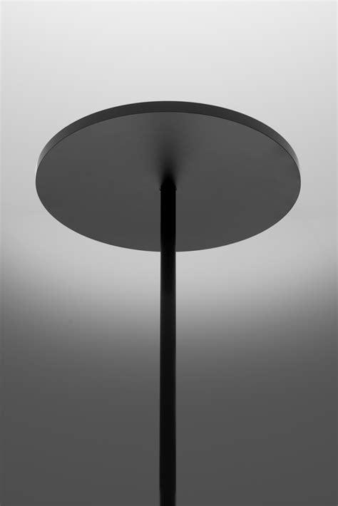 lampada  stelo athena  artemide nero   design