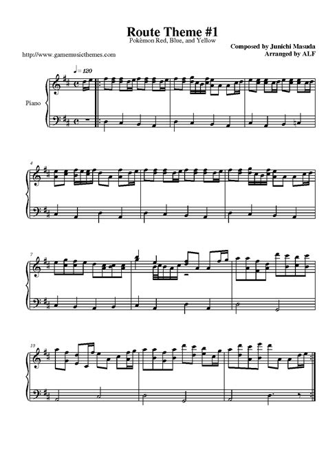 pin by trenten hove on piano stuff song sheet music