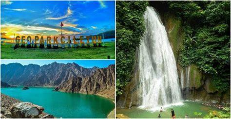tempat wisata  sukabumi terbaru   hits