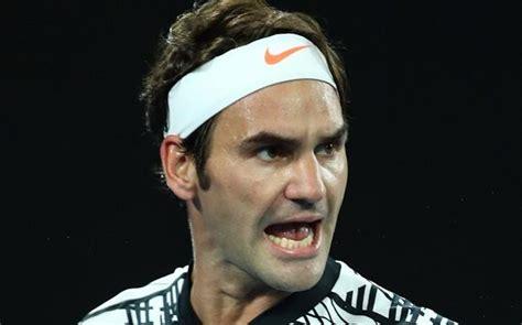 Steffi Graf: 'Agassi thinks Rafael Nadal is the GOAT, not Roger Federer'