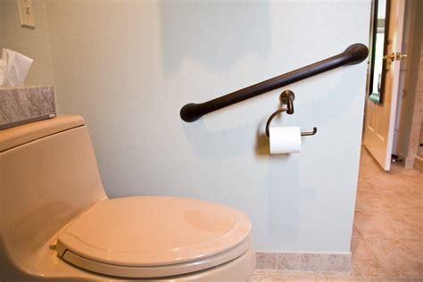 A Beginner's Introduction To Handicap's Ada Toilet
