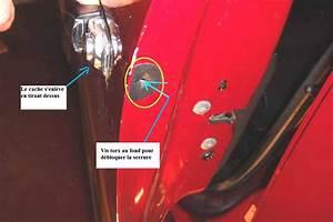 Changer Un Barillet De Porte : c3 picasso ann e 2010 remplacement serrure barillet conducteur citro n m canique ~ Medecine-chirurgie-esthetiques.com Avis de Voitures