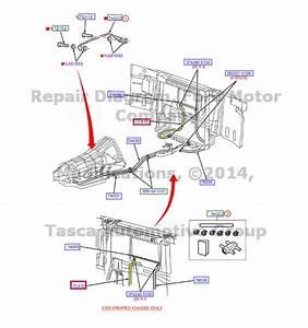 Ford 4r70w Transmission Parts Diagram  U2022 Downloaddescargar Com