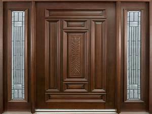 Indian Modern Wooden Door Designs Artflyz com