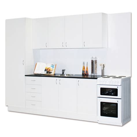 bunnings kitchens design marquee complete modular economy kitchen pack bunnings 1874
