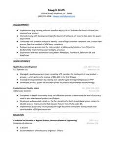 certifications on resume exles the most amazing where to put certifications on resume resume format web