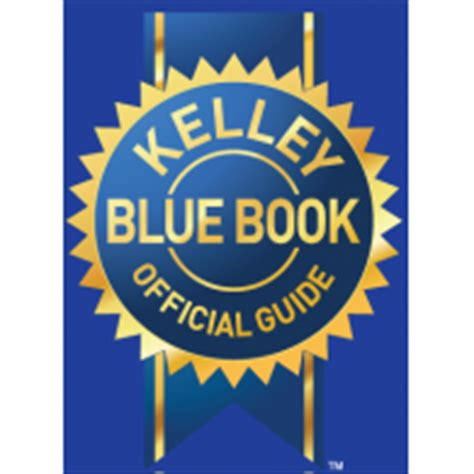 find       car  kelley blue book