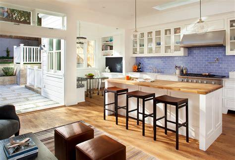 mesmerizing kitchen nook set woodens photo