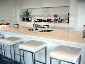 open plan kitchen design ideas open plan kitchen designs decosee