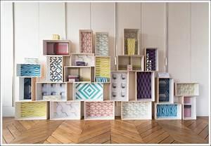 papier peint autocollant pour meuble inspiration design With papier peint autocollant pour meuble