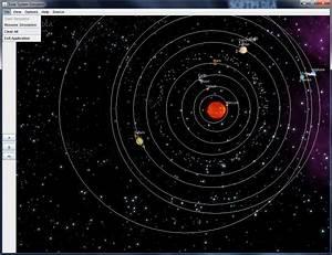 Download, Solar, System, Simulator, 2, 0, 0