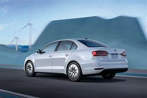 Volkswagen Jetta Hybride : volkswagen jetta hybrid 14 procentspionier autonieuws ~ Medecine-chirurgie-esthetiques.com Avis de Voitures