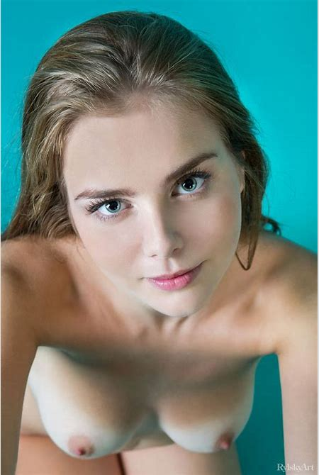 Marit Parla By Rylsky Art pictures at ErosBerry.com - the best Erotica online