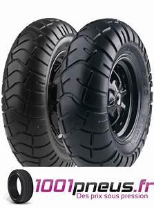 Pneu Neige Moto : pneus moto pas cher ~ Melissatoandfro.com Idées de Décoration