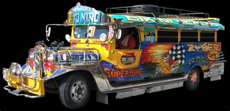 jeepney philippines art its more fun in the philippines seite 11 honda