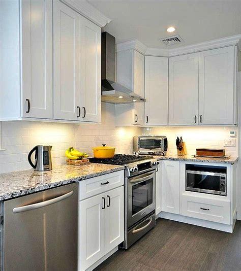 kitchen cabinet sets for sale kitchen cabinets cheap kitchen cabinet sets online