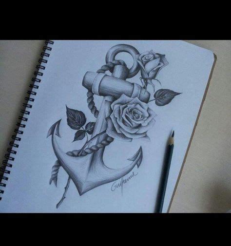 anker bedeutung liebe anker rozen liebe ideen anker und