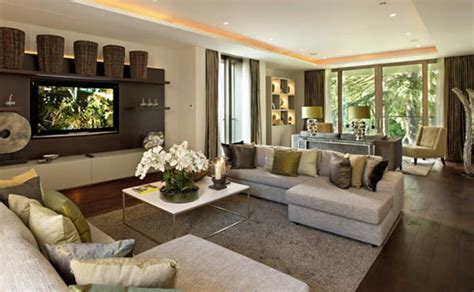 coming home interiors how to get an home decor for home decor