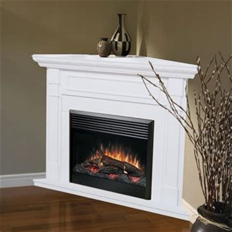 corner gas fireplace design ideas build mantel for gas fireplace woodworking projects plans