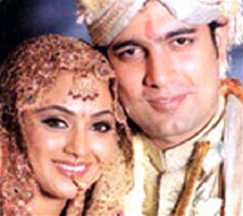 actress kausalya sister simran family childhood photos actress celebrity