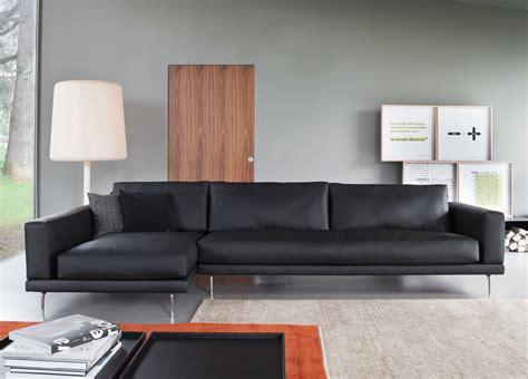 31008 link furniture modernist link sofa contemporary sofas contemporary furniture