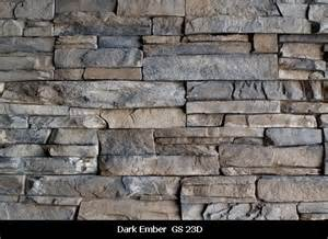 Sliced Pebble Tile Canada by Faux Ontario And Columns On