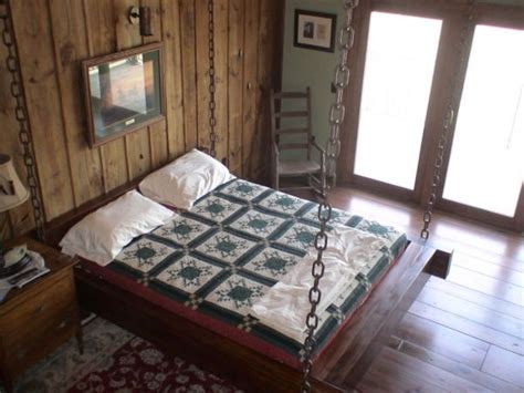 how to make a suspended bed 29 hanging bed design ideas to swing in the good times