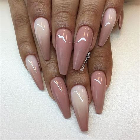 Best Pumpkin Cake Mix by 50 Best Ideas About Ombre Nails Art Design For 2017 Jewe Blog