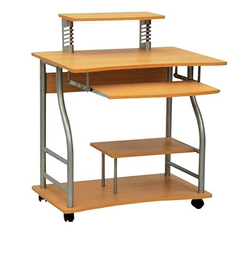 Office Depot Standing Desk by Workrite Ergonomics Height Adjustable Office Desk Review
