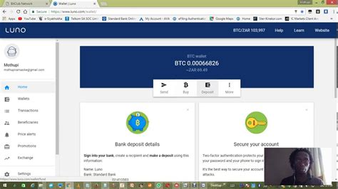 The amount will typically fluctuate, how to join bitcoin network. How to buy bitcoin and how to join Bitclub Network for mining bitcoin and altcoins - YouTube