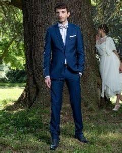 nos modeles de chaussures de mariage homme sac shoes With bleu marine avec quelle couleur 3 chemise sur mesure quelle couleur porter avec un costume gris