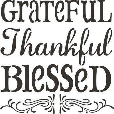 Feeling Blessed Images Feeling Blessed And Thankful Quotes Profile Picture Quotes