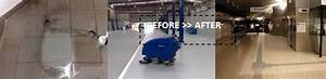 floor cleaner degreaser sure grip non slip With sure grip floor cleaner