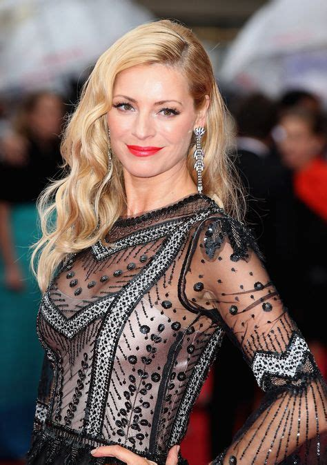 30 Tess daly ideas | tv presenters, fashion, celebrities ...