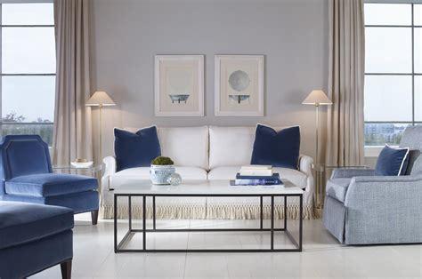 Highland House Furniture