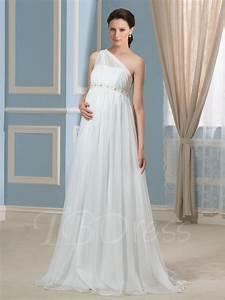 cheap maternity wedding dresses oasis amor fashion With maternity wedding dresses cheap