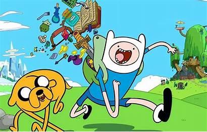 Adventure Distant Lands Hbo Episodes Marceline Bubblegum