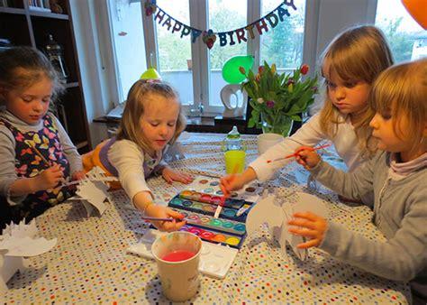 kindergeburtstag bei regen kindergeburtstag bei regen so wird s ein erfolg green hedonista