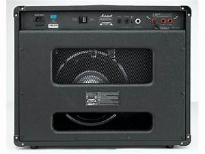 Dsl40c  40w 2 Channel 1 X 12 Valve Combo